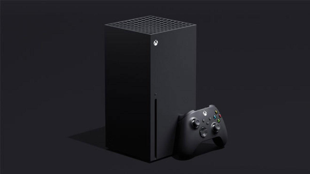 PS5 ve Xbox Series X tüm eski oyunları çalıştıracak