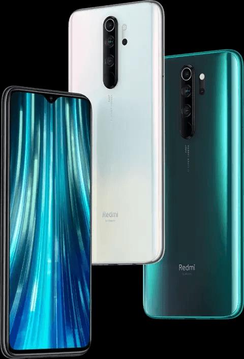 2500 TL altı en iyi akıllı telefonlar - Aralık 2019 - Page 2