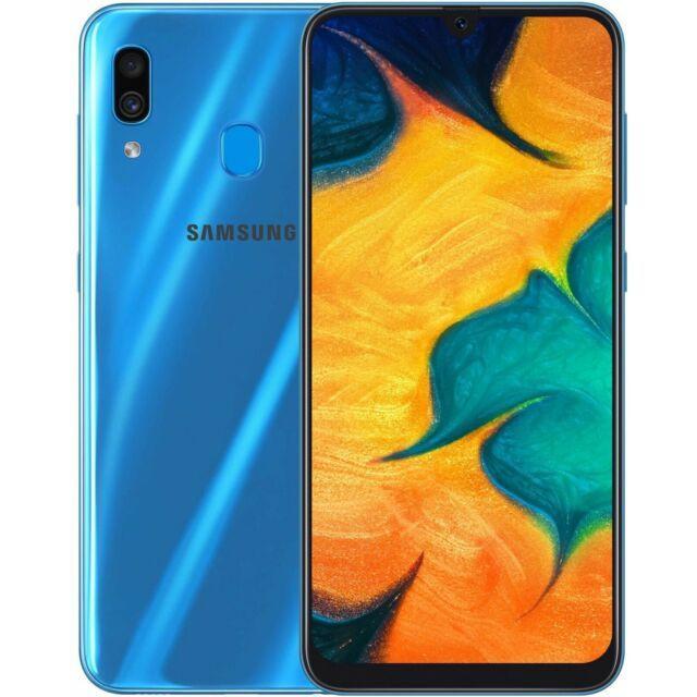 2000 TL altı en iyi akıllı telefonlar - Aralık 2019 - Page 3