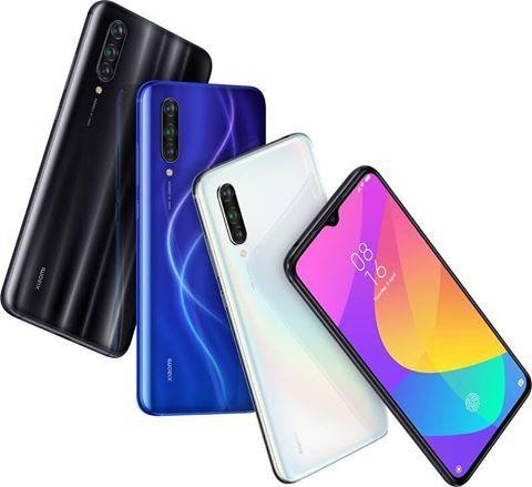 2500 TL altı en iyi akıllı telefonlar - Aralık 2019 - Page 3