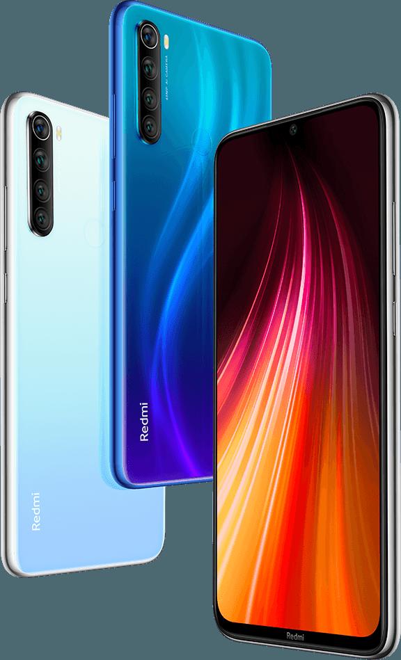 2000 TL altı en iyi akıllı telefonlar - Aralık 2019 - Page 2