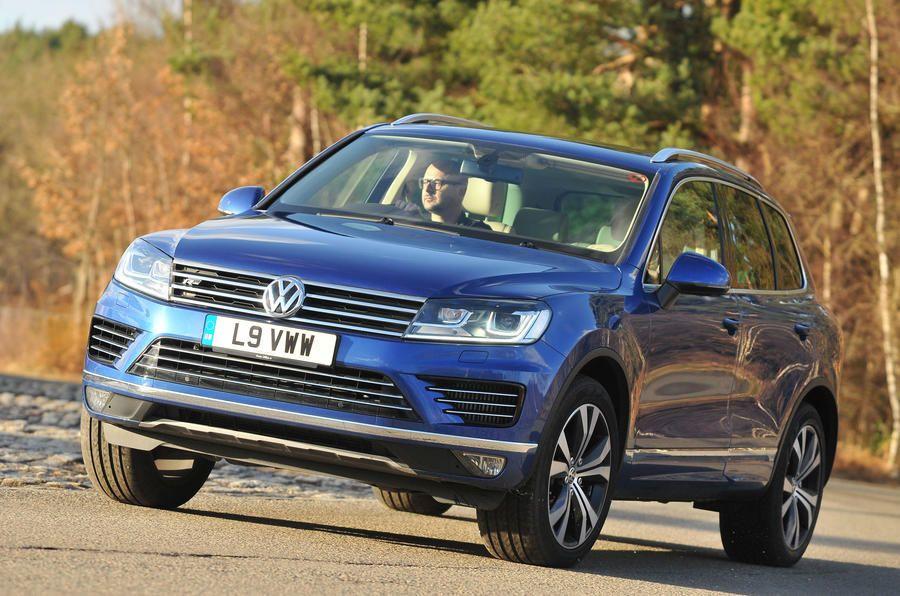 En güvenilir otomobiller açıklandı! - Page 2