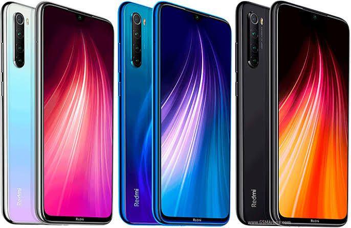 1500 TL altı en iyi akıllı telefonlar - Aralık 2019 - Page 2