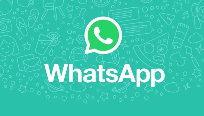 WhatsApp internetsiz nasıl kullanılır? - Page 1