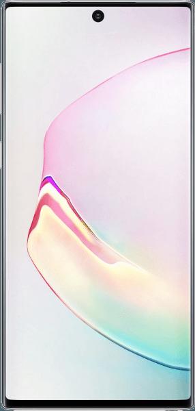 Samsung Galaxy Note 10, iPhone 11'e karşı! - Page 1