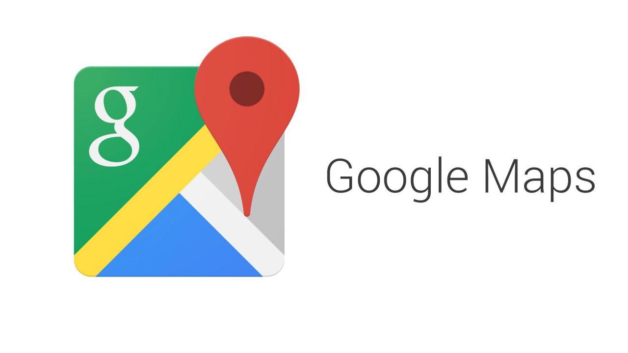 Türkiye'de kullanıma kapatılabilecek Google uygulamaları! - Page 4