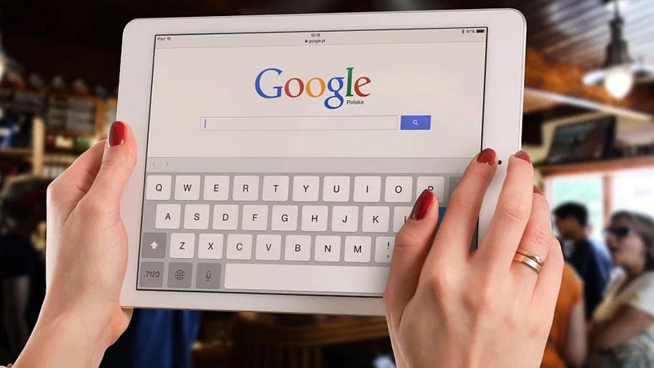 10 soruda Google lisans krizi