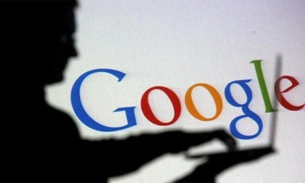 Google uygulamalarına karşı alternatif uygulamalar! - Page 2