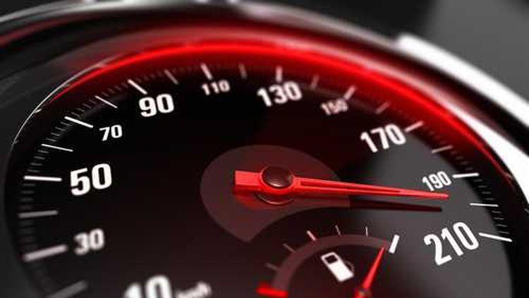Otomobilinizde yakıt tasarrufu sağlamanın yolları! - Page 2