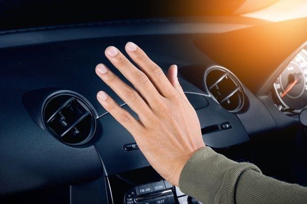 Otomobilinizde yakıt tasarrufu sağlamanın yolları! - Page 3