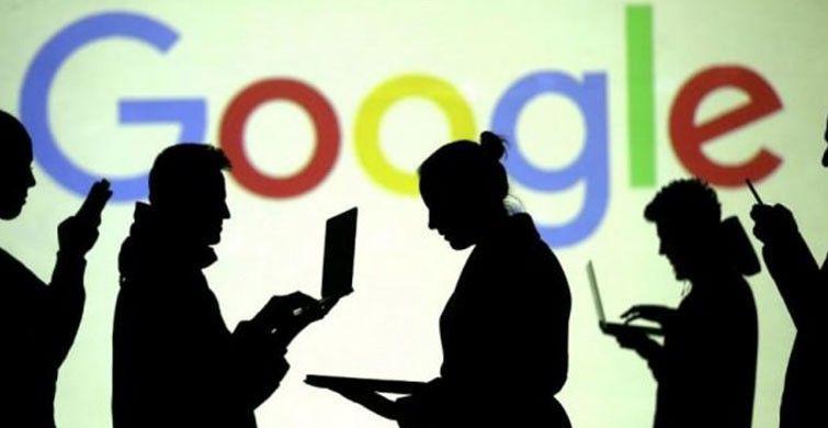 Google uygulamalarına karşı alternatif uygulamalar! - Page 3