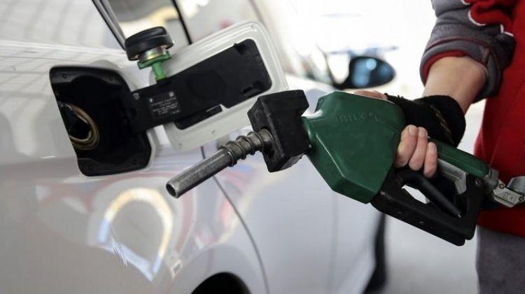 Otomobilinizde yakıt tasarrufu sağlamanın yolları! - Page 1