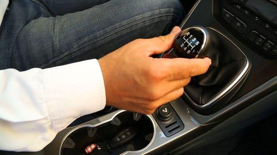 Otomobilinizde yakıt tasarrufu sağlamanın yolları! - Page 4