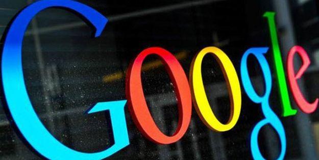 Google uygulamalarına karşı alternatif uygulamalar! - Page 1