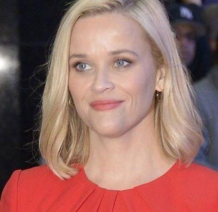 En iyi Reese Witherspoon filmleri! - Page 1