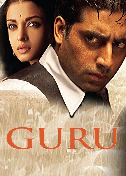 En iyi Aishwarya Rai filmleri! - Page 2