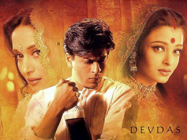En iyi Aishwarya Rai filmleri! - Page 4