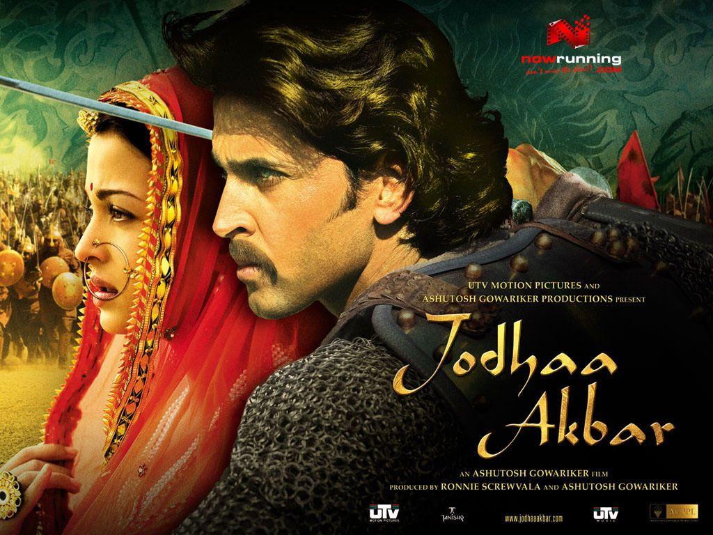 En iyi Aishwarya Rai filmleri! - Page 3