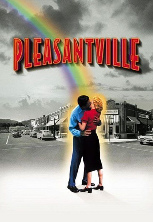 En iyi Reese Witherspoon filmleri! - Page 4