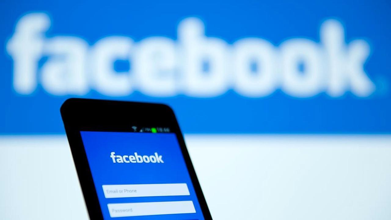Facebook'tan Android'e rakip işletim sistemi!