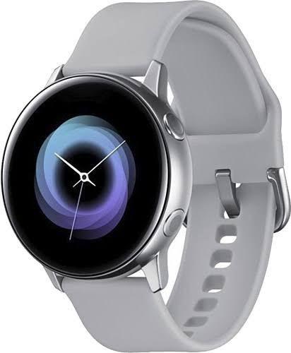 1000 - 1500 TL arası en iyi akıllı saat modelleri - Aralık 2019 - Page 2