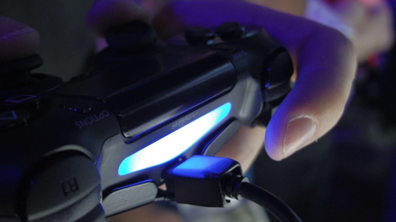 2020 yılında çıkacak Playstation 4 oyunları! - Page 1