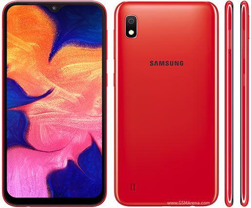 2019 yılının üçüncü çeyreğinde en çok satılan 10 telefon modeli! - Page 3