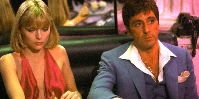 En iyi Michelle Pfeiffer filmleri! - Page 2