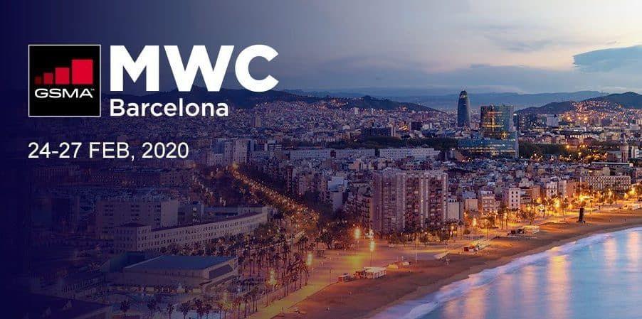 MWC 2020'de tanıtılması beklenen telefonlar! - Page 1