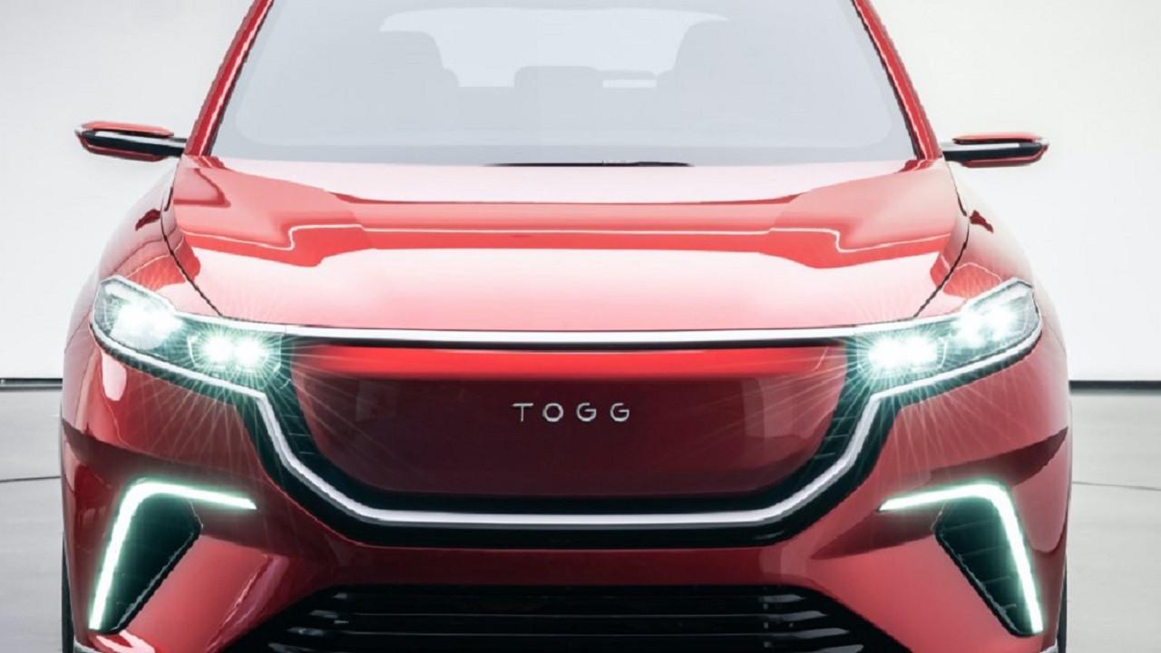 Toyota'nın hoş geldin mesajına yerli otomobilden yanıt geldi!