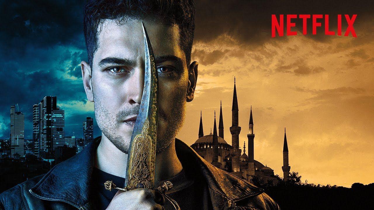 Netflix, 2019'da Türkiye'de en çok izlenen yapımları açıkladı! - Page 4