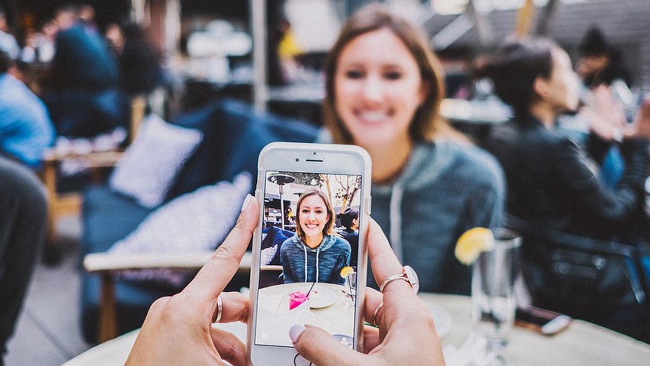 En iyi kameralı cep telefonları - Aralık 2019 (video)