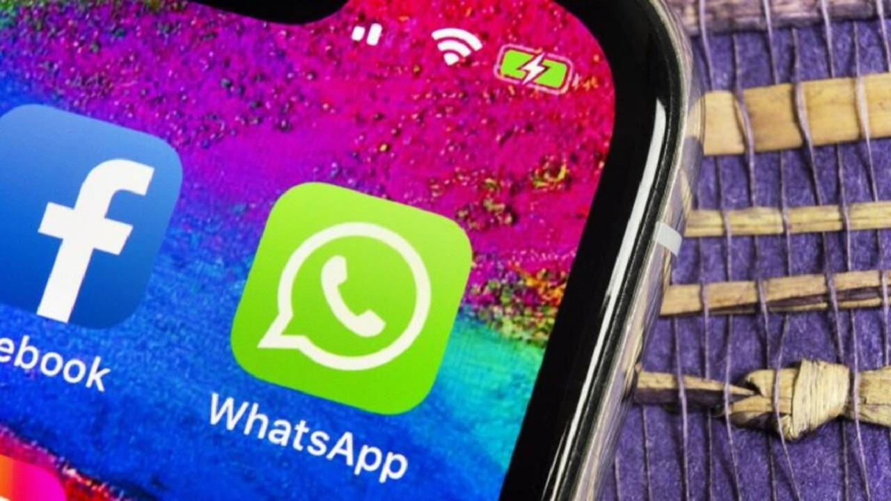 WhatsApp 2020'de destek vermeyeceği telefonları açıkladı!
