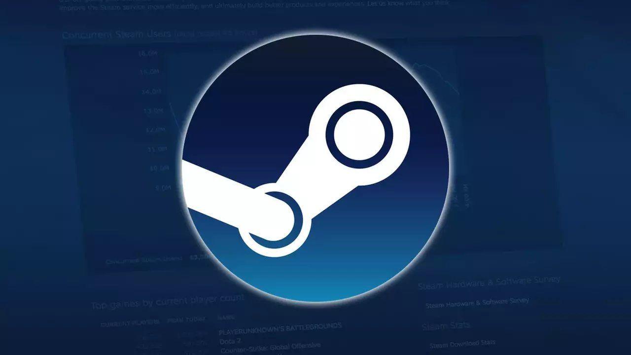 Steam 2019'un en iyi oyunlarını anketle belirledi! - Page 1