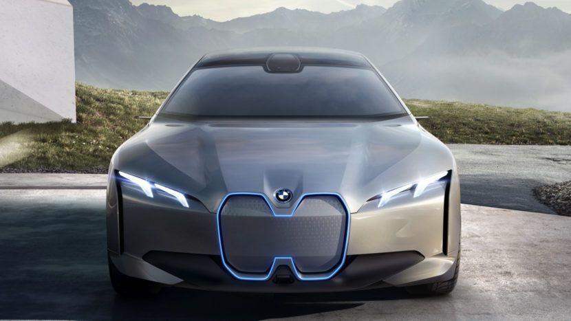 2020 yılında Türkiye'de satışa sunulacak otomobiller! - Page 1