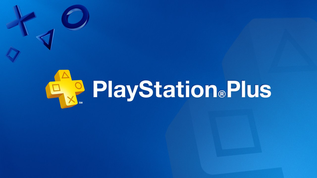 PlayStation Plus Ocak 2020 oyunları belli oldu