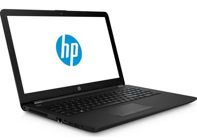 1500-2000 TL arasındaki en iyi laptop modelleri - Ocak 2020 - Page 2
