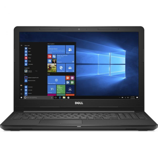 1500-2000 TL arasındaki en iyi laptop modelleri - Ocak 2020 - Page 3