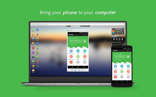 Telefonunuz için en iyi 10 Android uygulama! - Page 4