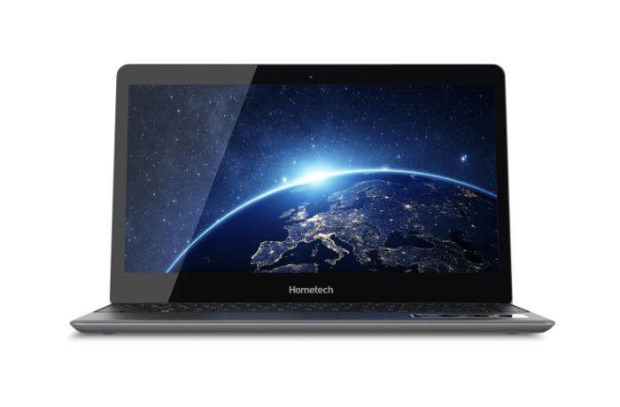 1500-2000 TL arasındaki en iyi laptop modelleri - Ocak 2020 - Page 4