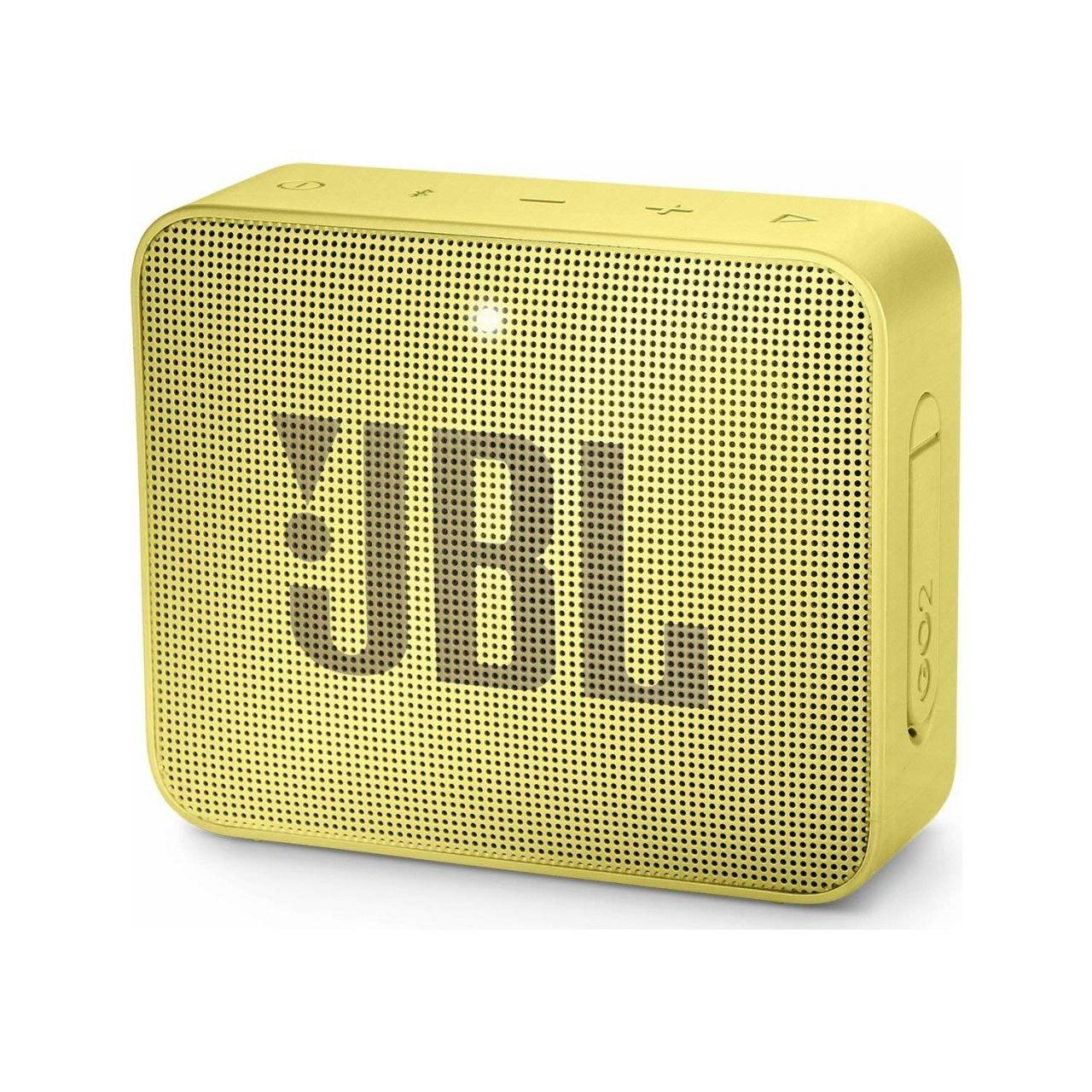 250 TL altı en iyi 10 Bluetooth hoparlör - Ocak 2020 - Page 1