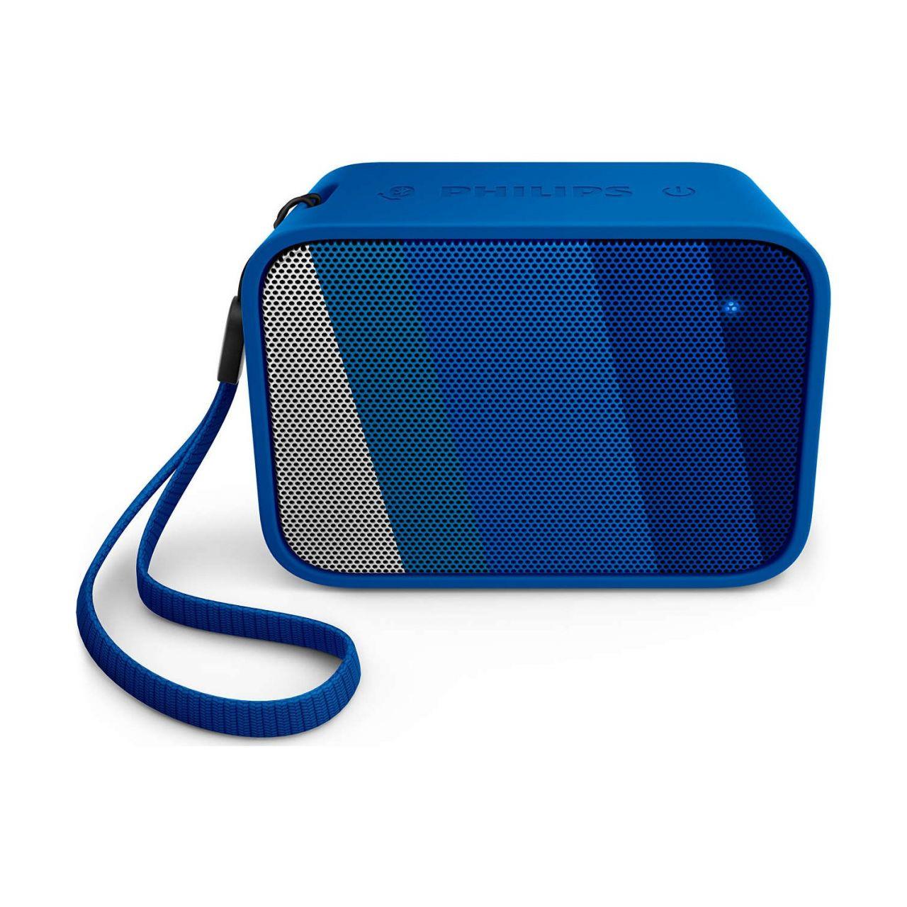 250 TL altı en iyi 10 Bluetooth hoparlör - Ocak 2020 - Page 2