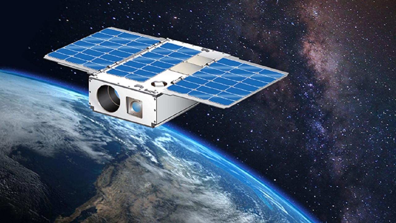 NASA'nın ASTERIA uzay aracıyla bağlantısı kesildi!