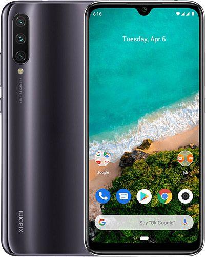 1500 TL altı en iyi akıllı telefonlar - Ocak 2020 - Page 4