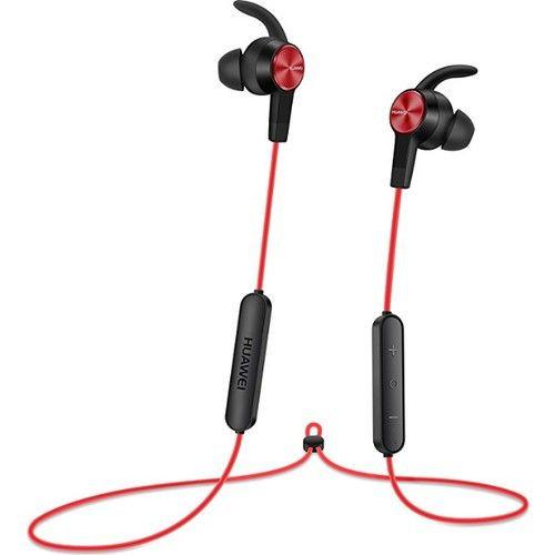 250 TL altı Bluetooth kulaklıklar -Ocak 2020 - Page 2