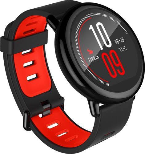 500 - 1000 TL arası en iyi akıllı saat modelleri - Ocak 2020 - Page 1