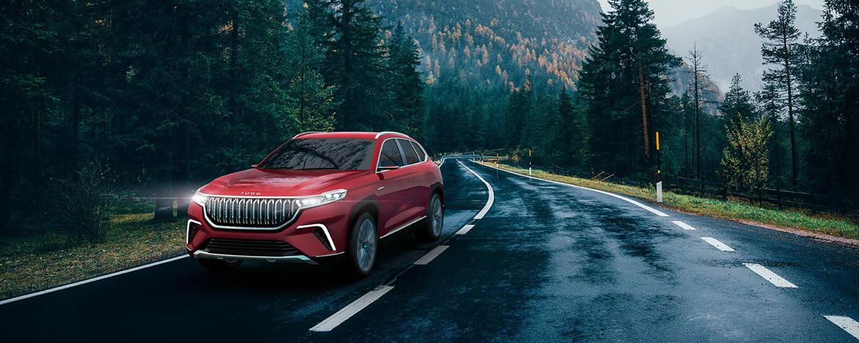 Bakan Varank yerli otomobil ile ilgili yeni bilgiler paylaştı