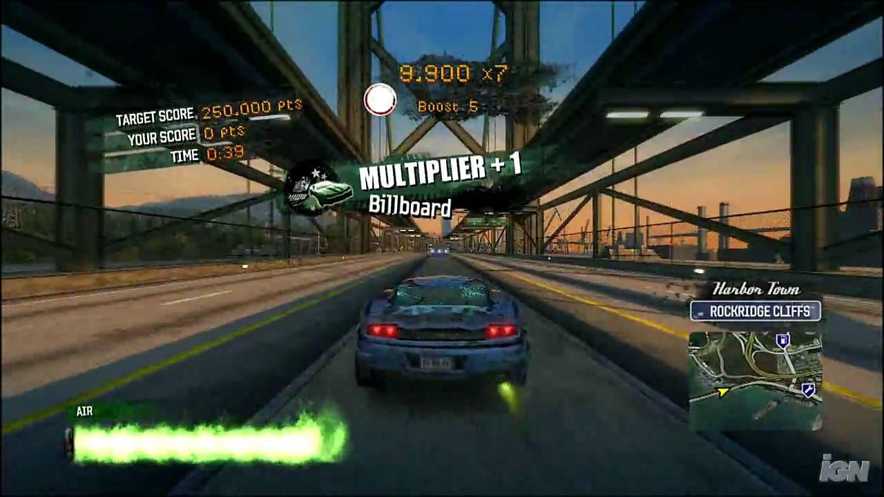 Düşük sistem özelliklerine sahip en iyi yarış oyunları! - Page 4