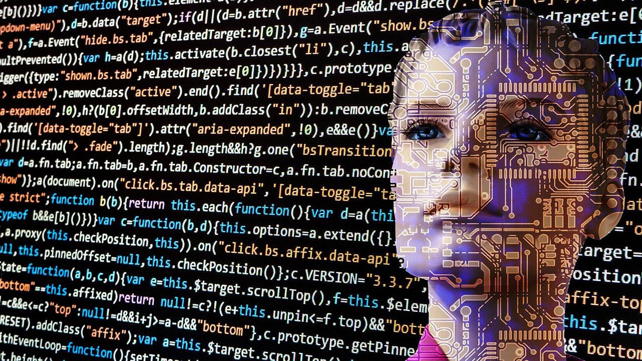 Yapay zeka, BT operasyonlarında otomasyon sürecini dönüştürüyor