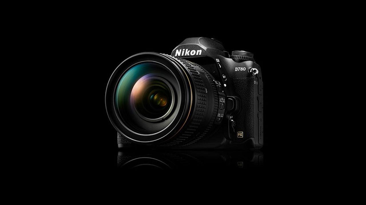 Nikon D780 ile sınırları zorlayacak